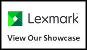 Lexmark_showcase_button_new